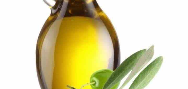 olio-d-oliva2 (507x640)