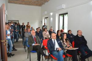 Gal inaugurazione sede Ceprano (10)