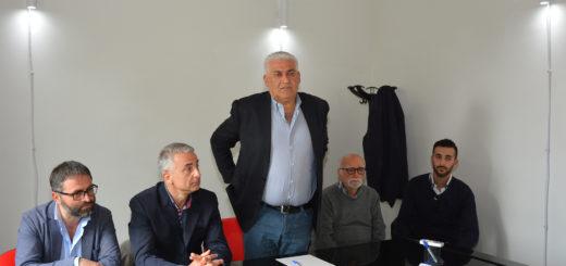 Gal inaugurazione sede Ceprano (2)