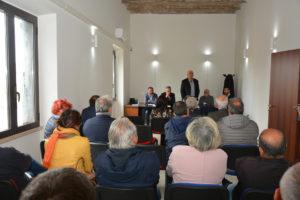 Gal inaugurazione sede Ceprano (7)